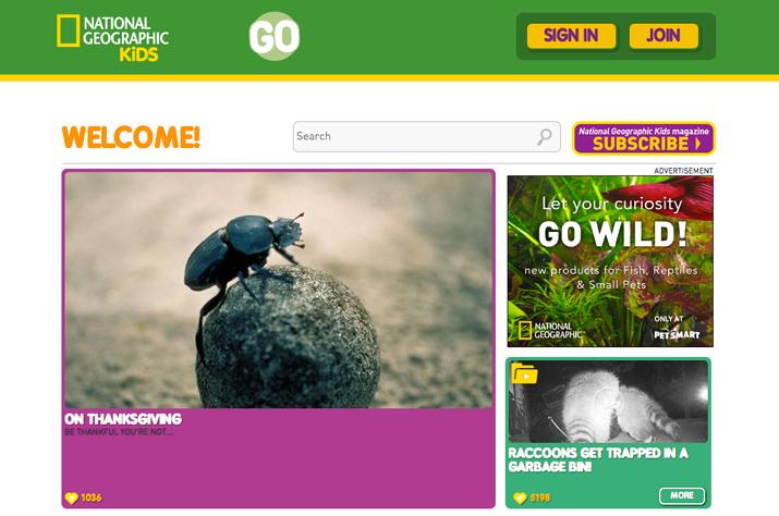 09_Diseño_de_Páginas_Web_para_Niños_Tips_y_Consejos