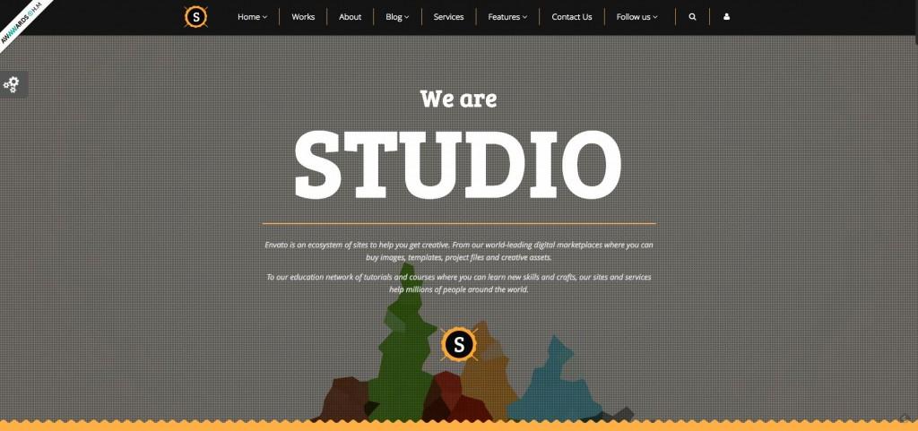 09_cómo_crear_un_diseño_web_moderno