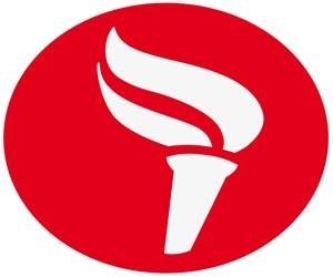 10-10 feos logotipos de partidos políticos peruanos