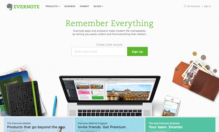 10-diseño-web-experiencia-del-usuario