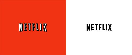 11-Lo mejor en diseño de logo de 2014
