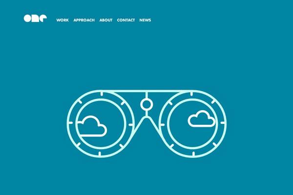 11-Tendencias de diseño de páginas web que destacarán este 2015