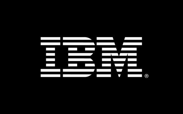 11-diseño-de-logotipos