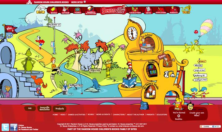 12_Diseño_de_Páginas_Web_para_Niños_Tips_y_Consejos
