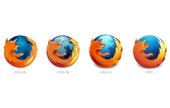 13-diseño-de-logos