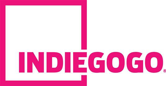 15-Lo mejor en diseño de logo de 2014