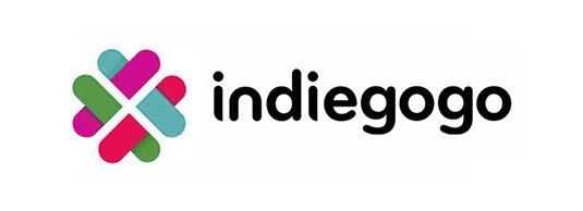 16-Lo mejor en diseño de logo de 2014