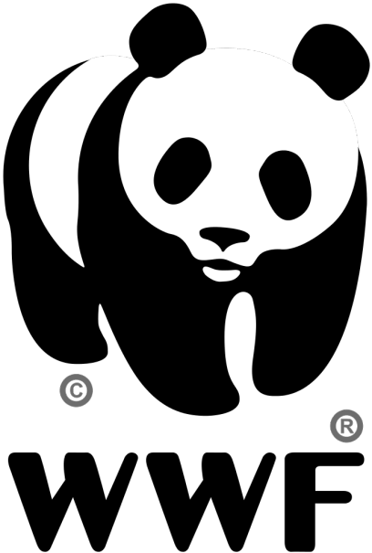 16-diseño-de-logotipos