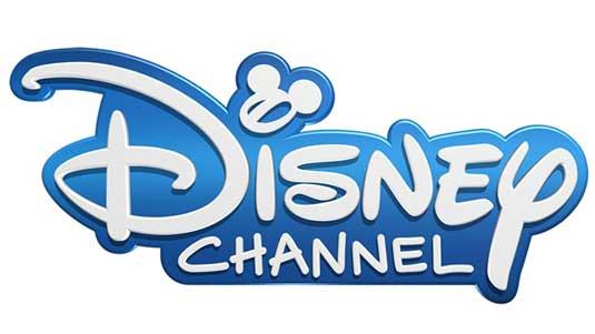 17-Lo mejor en diseño de logo de 2014