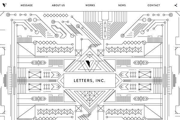 18-Tendencias de diseño de páginas web que destacarán este 2015