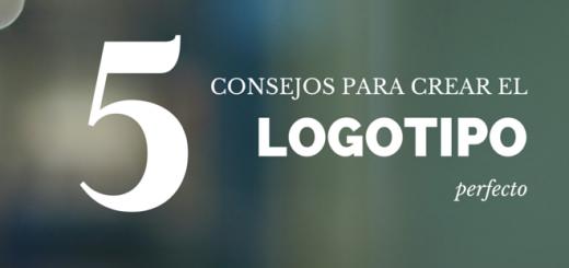 1diseño-de-logotipos