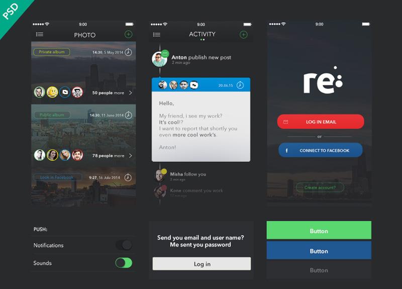 1-ui-kit-re-app