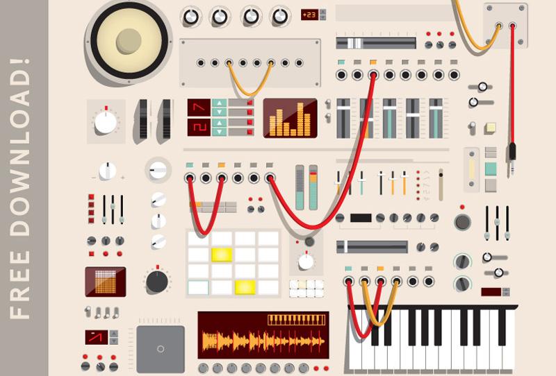 4-audio-session-kit