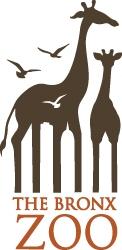 logo-bronx-zoo