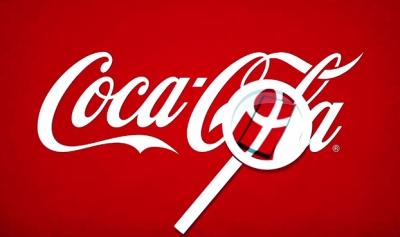 logo-cocacola-2