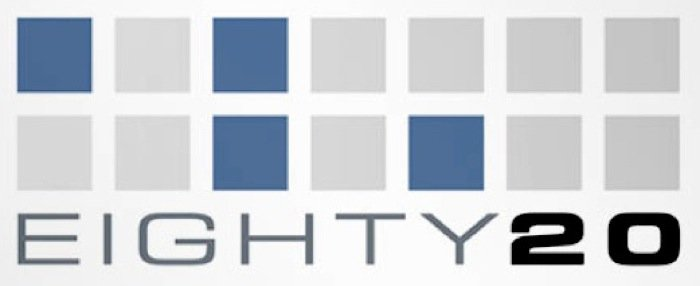 logo-eighty20
