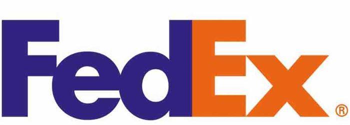logo-fedex
