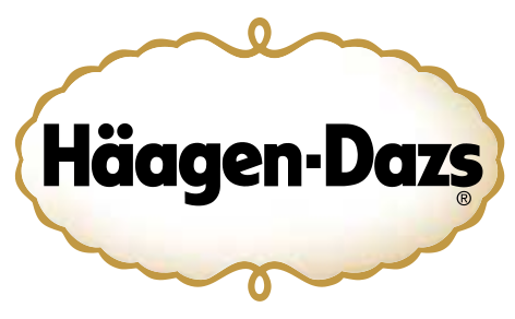logo-haagen-daaz