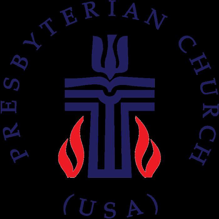 logo-iglesia-presbiteriana