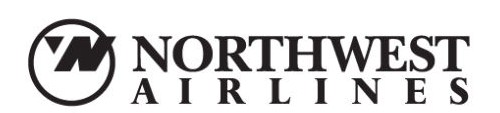 logo-northwest