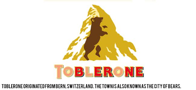 logo-toblerone-2
