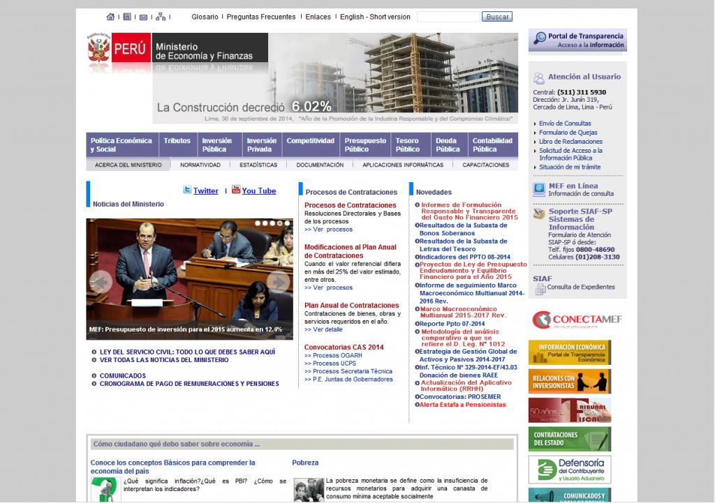 ministerio-economia-pagina