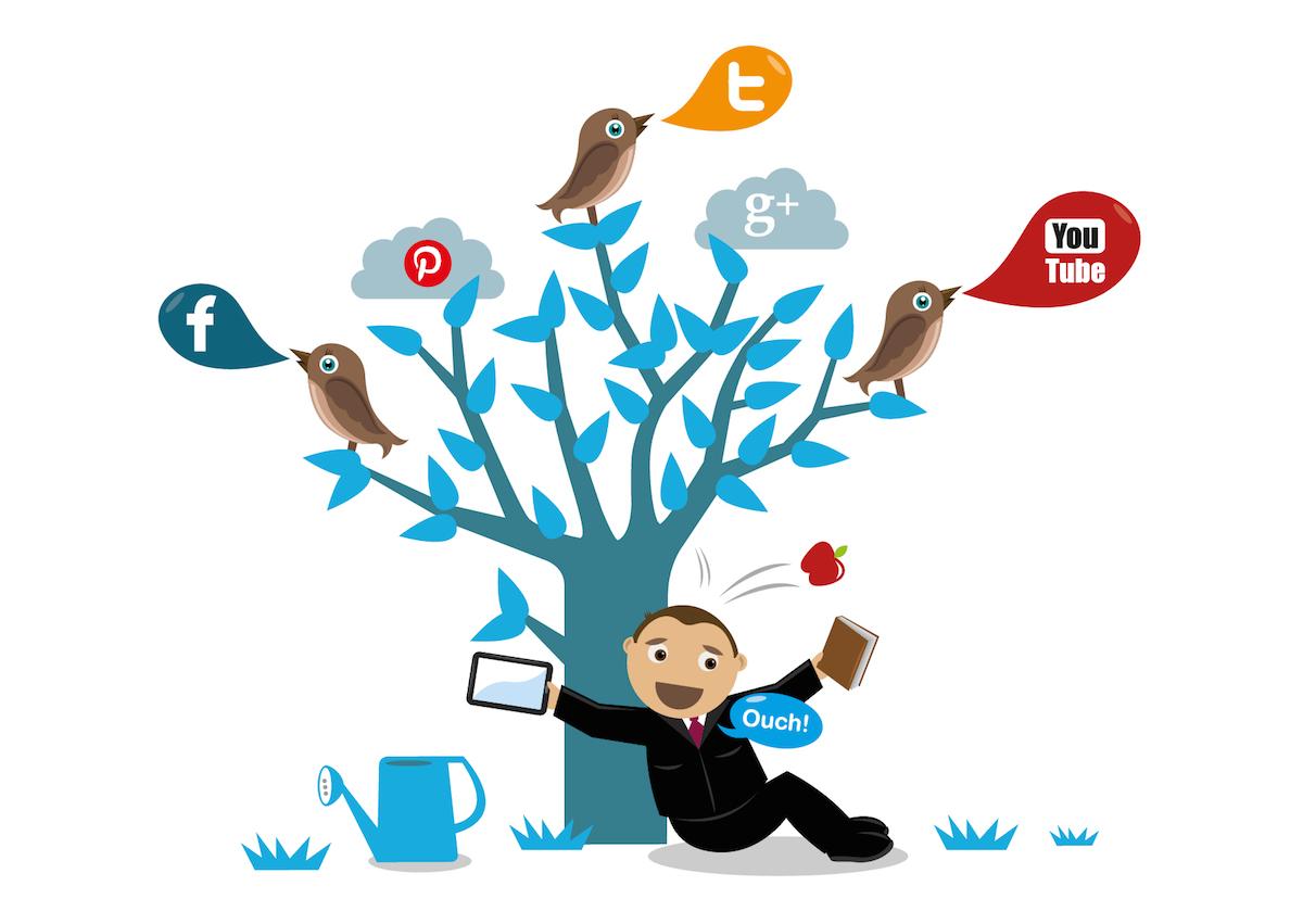 redes-sociales-arbol