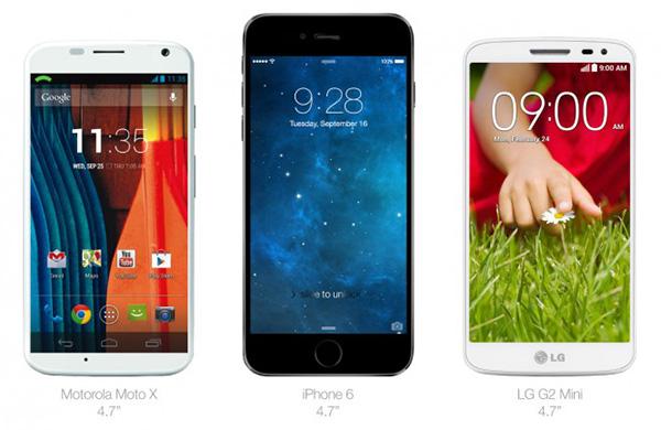 diseño-iphone-3