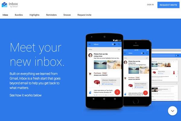 22-Tendencias de diseño de páginas web que destacarán este 2015