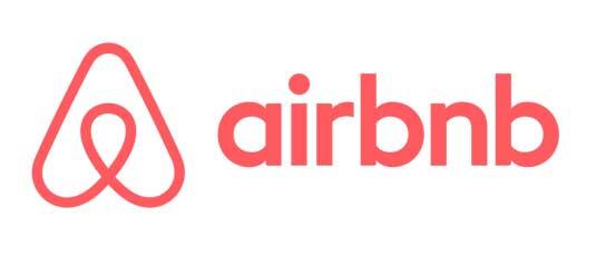 24-Lo mejor en diseño de logo de 2014