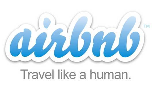25-Lo mejor en diseño de logo de 2014