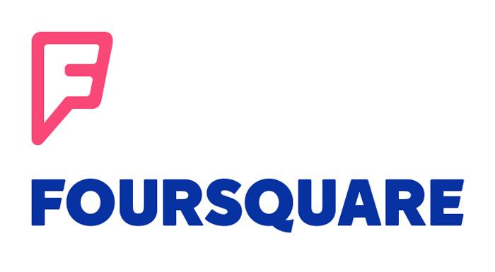 28-Lo mejor en diseño de logo de 2014