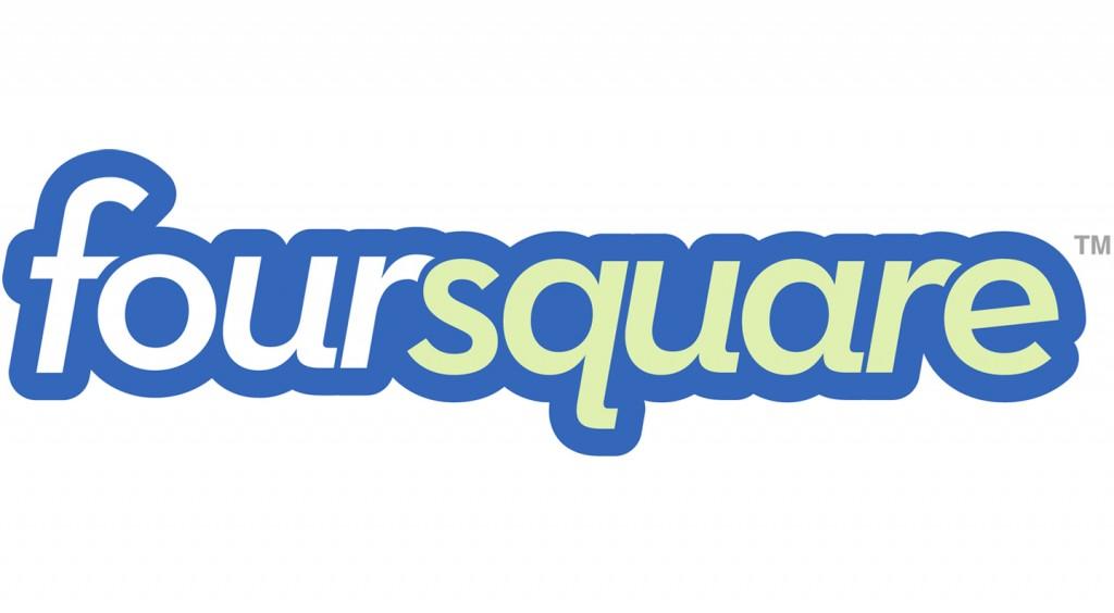 29-Lo mejor en diseño de logo de 2014