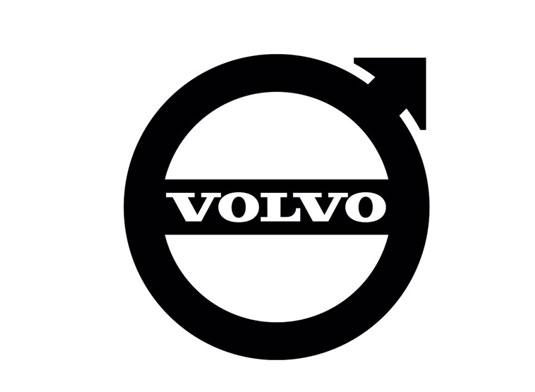 31-Lo mejor en diseño de logo de 2014