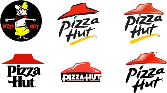 37-Lo mejor en diseño de logo de 2014