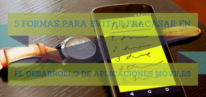 desarrollo-aplicaciones-moviles-02
