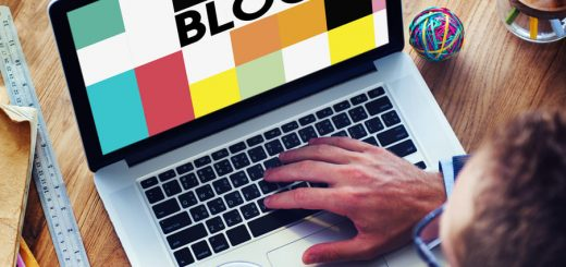 Beneficios de contar con un blog