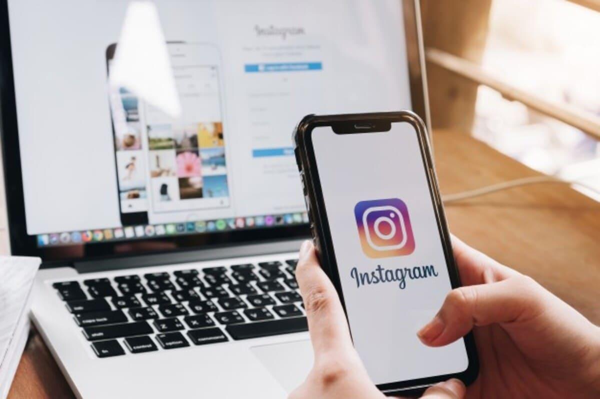 ¿Cómo diseñar una estrategia de marketing en Instagram?