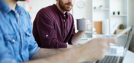 ¿Cómo generar confianza desde tu sitio web?