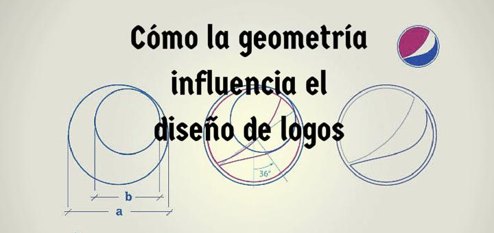 Cómo la geometría influencia el diseño de logos. Primera parte ... 1c718c983be