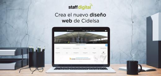 Cidelsa-diseño-web