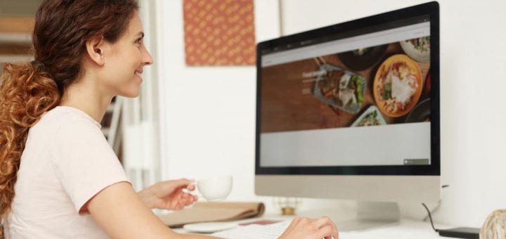 Consejos para mejorar la velocidad de tu sitio web
