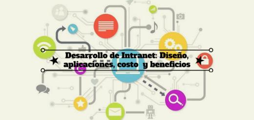 intranet-diseño-aplicaciones