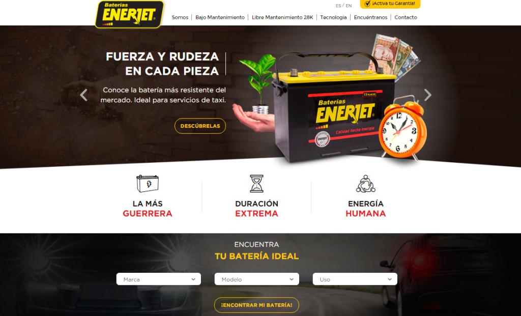 Enerjet-diseño-web-1