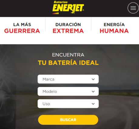 Enerjet-diseño-web-2
