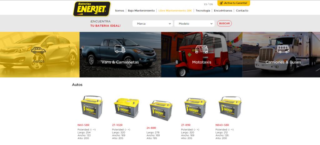 Enerjet-diseño-web-3