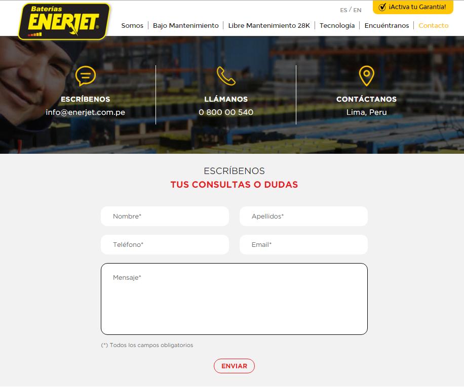 Enerjet-diseño-web-7