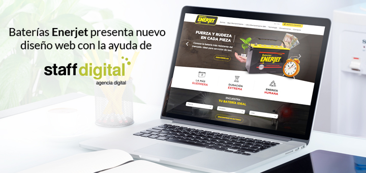 Enerjet-diseño-web