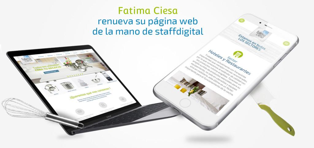 Fatima Ciesa-diseño-web