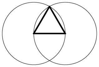geometría-diseño-logo-1